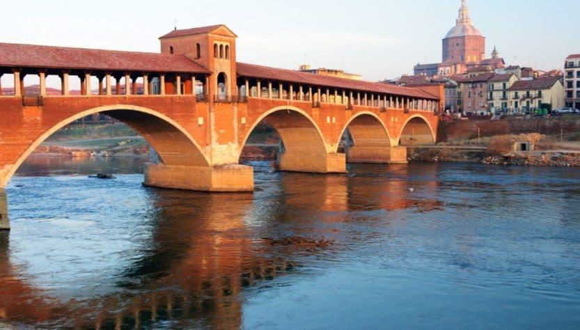 pavia ponte coperto header 41920